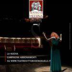 Spettacolo. Presentato il cartellone di prosa e musica del Teatro Vittorio Emanuele di Messina