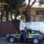 """Cronaca. Sequestro beni Genovese, Favazzo: """"Colpisce la tempistica del provvedimento"""""""