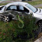 Cronaca. Grave incidente sul litorale di Ponente a Milazzo, feriti e traffico in tilt