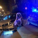 Cronaca. Ennesimo incidente in via Giorgio Rizzo a Milazzo, ferita una donna