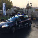 Cronaca. Mettono su facebook l'auto rubata nel Messinese, arrestati 3 catanesi
