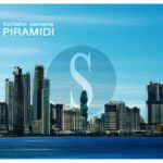 "Musica. Alla Feltrinelli Point l'album ""Piramidi"" di Luciano Panama"