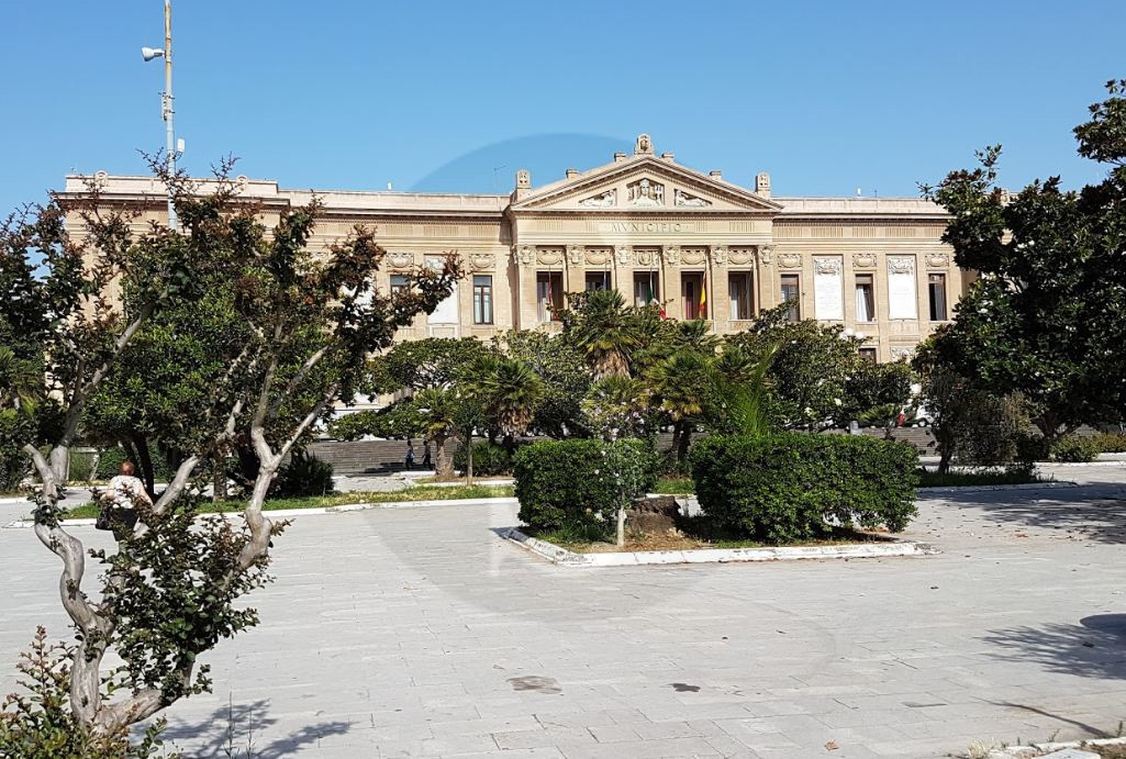 Messina, riaprono i mercati rionali di Giostra, villaggio Aldisio e via Orso Corbino