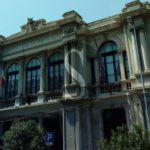 Attualità. Messina, convegno nazionale della Cgil al Palazzo dei Leoni