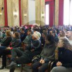 Attualità. Alternanza scuola-lavoro, convenzione tra il Comune di Messina e lo Jaci