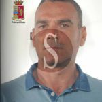 Cronaca. Prende a sprangate standisti e passanti, arrestato ambulante di Barcellona