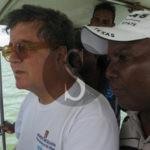 Cultura. La Soprintendenza del Mare in Kenya per una missione archeologica