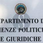 """Università. A Messina il seminario """"Un nuovo diritto per le donne vittime di violenza"""""""