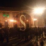 Musica. Aggregazione e solidarietà a Messina per l'Up Balcony Sound Fest