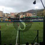 Serie D. Pari del Messina a Palmi, a Molinaro risponde Ragosta