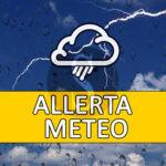 Cronaca. Allerta meteo, a Barcellona Pozzo di Gotto e Merì mercoledì scuole chiuse