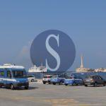Attualità. Il progetto camper della Polizia di Stato di Messina sbarca all'Istituto Superiore Minutoli