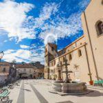 Cultura. Borghi più belli d'Italia, passeggiata alla scoperta di Castroreale
