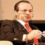 Attualità. Cateno De Luca a piazza Cairoli per il suo ultimo comizio elettorale