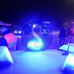 """Cronaca. Alcool e droga nella """"movida"""" messinese, diversi sequestri e denunce"""