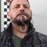 Cronaca. Individuato e arrestato ladro di moto seriale a Messina
