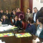 Attualità. Anche a Messina la Festa dei Diritti del Fanciullo
