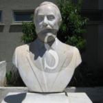 Attualità. Restaurato e restituito alla scuola il busto di Giovanni Falcone allo ZEN di Palermo
