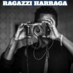 Attualità. Sarà inaugurata lunedì 20 la mostra fotografica Sguardi sui Ragazzi Harraga