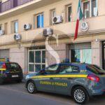 Cronaca. Operazione FAKEbook, smantellata rete di vendita online di merce contraffatta a Ragusa