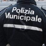 Cronaca. Blitz della Polizia Municipale a Palermo, sequestrate tonnellate di merce