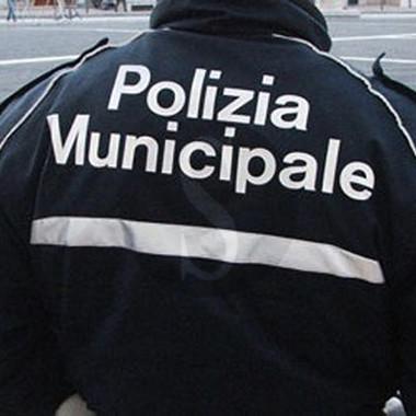 Cronaca. Due agenti della Polizia Municipale aggrediti a Falcone, intervengono i Carabinieri