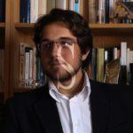 """Cultura. Il poeta palermitano Alessio Arena nella nuova edizione dell'enciclopedia """"Poeti italiani del nostro tempo"""""""