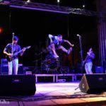 Natale2017. Ekos Music Fest: dal 27 dicembre concerti, musica e spettacoli per le vie di Scicli