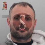 Cronaca. Teneva nascosto un fucile a canne mozze, arrestato 44enne di Messina