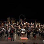 Musica. Teatro Mandanici di Barcellona, Gran Concerto di Fine Anno