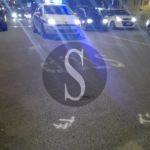 Cronaca. Grave incidente a Barcellona Pozzo di Gotto, due 15enni in ospedale