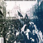 """Cultura. Alla Feltrinelli di Messina si presenta """"Cento anni"""" di Marco Ferrando"""