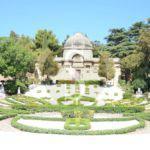 Storia. Messina, visita guidata al Gran Camposanto in memoria delle vittime del terremoto del 1908