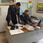 Cronaca. Evasione fiscale e false fatturazioni a Ragusa, sequestrati 200.000 euro