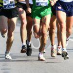 """Sport. Presentata la corsa podistica """"Dal Benedicimus al Forte Gonzaga"""""""
