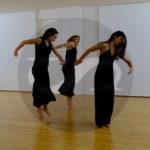 """Teatro. Trapani, """"Nietzsche, o il cosmo danzante"""" al Teatro Pardo"""
