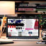 Politica. Fake news e disinformazione, il primo report del PD