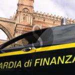 """Cronaca. Palermo, operazione """"Terminus"""": due arresti per estorsione"""