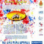 Attualità. Al Palacultura di Messina evento di beneficenza per la onlus Soccorriamoli
