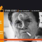 """Arte. La mostra """"Call for Iolas' House"""" a Palazzo Costa Grimaldi di Acireale"""