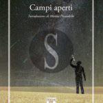 """Libri. """"Campi aperti"""", la nuova raccolta poetica di Alessio Arena"""