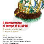 Libri. Il Mediterraneo nel XII secolo tra storia e divagazioni culturali
