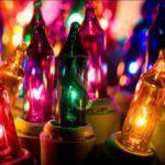 Natale2017. Modifiche della viabilità a Messina durante le feste