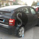 Cronaca. Incidente a Olivarella, un ferito e traffico in tilt sulla Nazionale