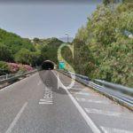 Cronaca. Autostrada Messina-Palermo, iniziati i lavori sulla tangenziale