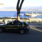 Cronaca. Traffico internazionale di droga, 9 arresti a Messina