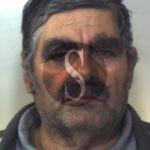 """Cronaca. Omicidio Lo Turco, Leonardo Lo Giudice ammette: """"Sono stato io"""""""
