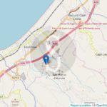 Attualità. La terra trema: doppia scossa di terremoto nel Messinese