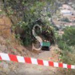 Cronaca. Omicidio Lo Turco, i Carabinieri di Messina arrestano il presunto assassino
