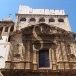Teatro. A Palermo riapre il Nuovo Montevergini con #cittàlaboratorio